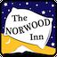 NorwoodInn_Logo_Square
