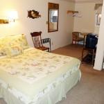 BNI Room 102