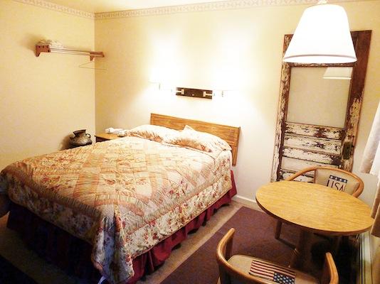 BNI Room 106